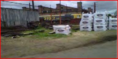 trenes-locomotoras-319-talleres-remedios-de-escalada1