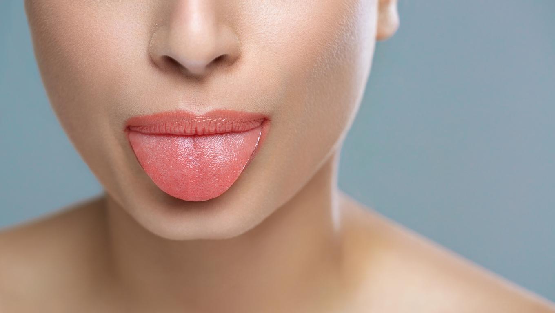 vanitip-lengua
