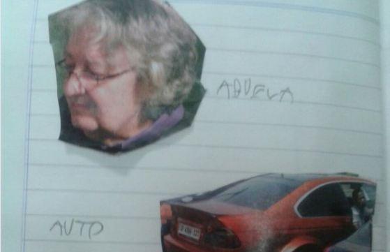 abuela-feinmann