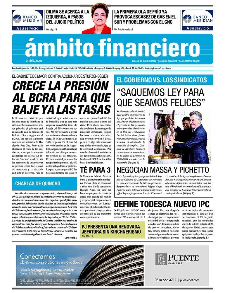 ambito-financiero-2016-05-02.jpg