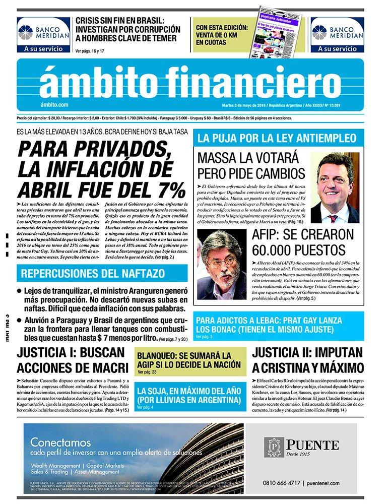ambito-financiero-2016-05-03.jpg