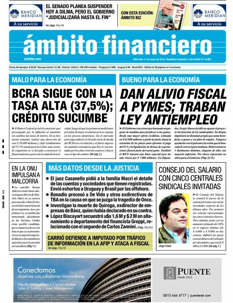 ambito-financiero-2016-05-11.jpg