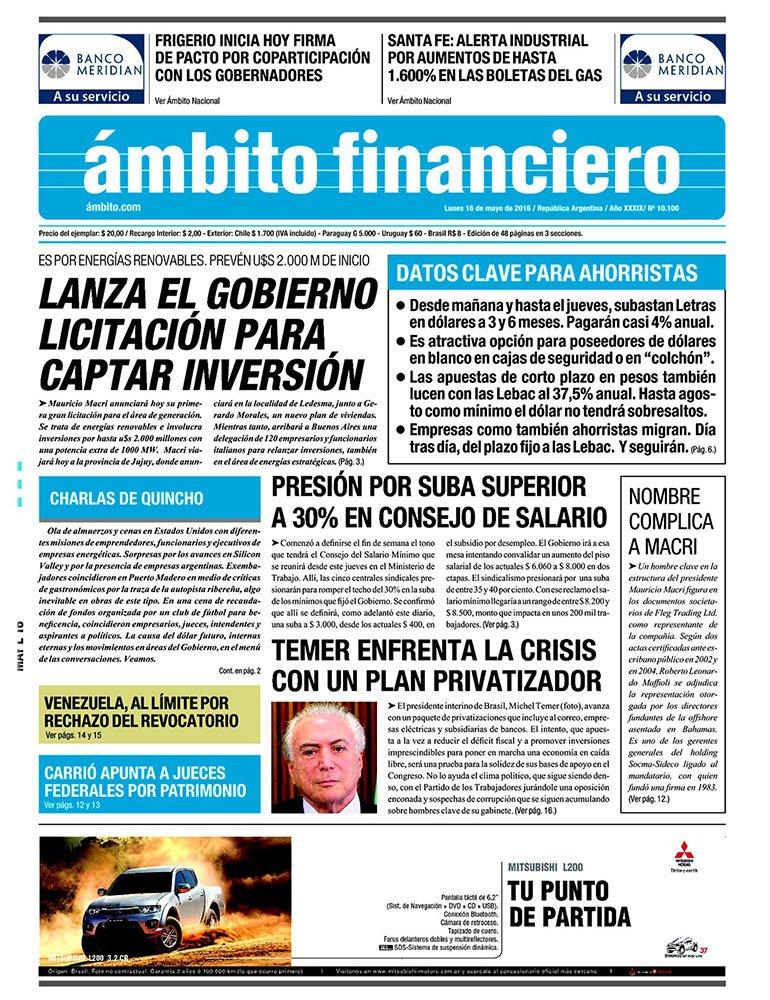 ambito-financiero-2016-05-16.jpg