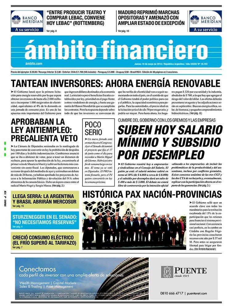 ambito-financiero-2016-05-19.jpg