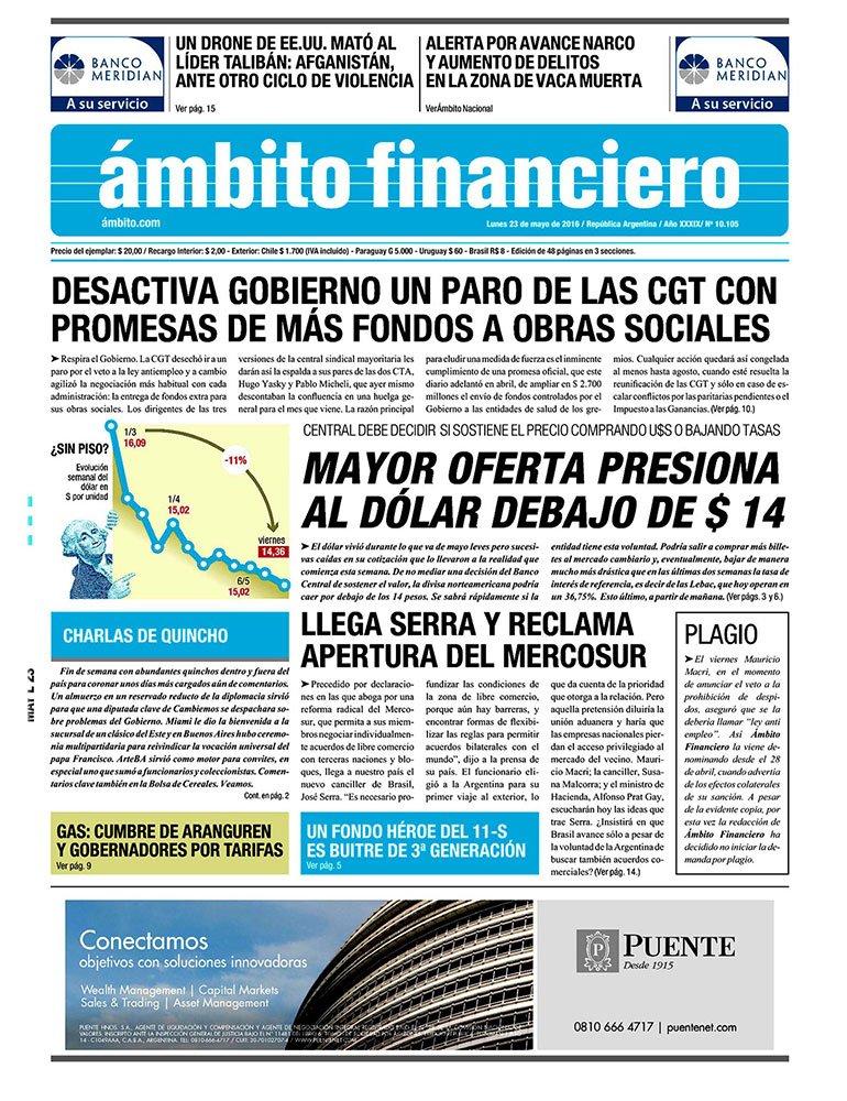 ambito-financiero-2016-05-23.jpg