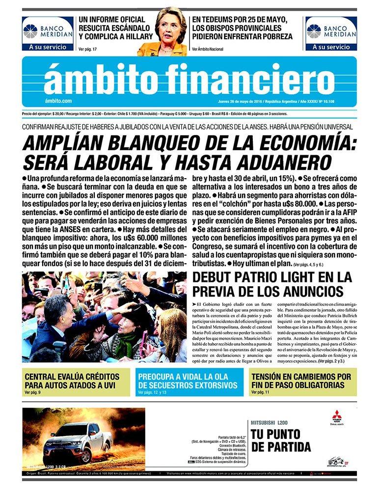 ambito-financiero-2016-05-26.jpg