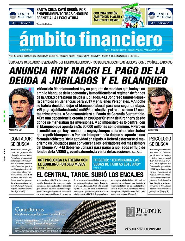 ambito-financiero-2016-05-27.jpg