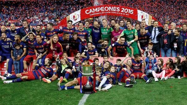 Barcelona-Copa-Rey-Sevilla-Reuters_CLAIMA20160522_0213_28
