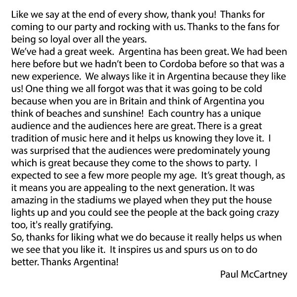 carta_paul_mccartney