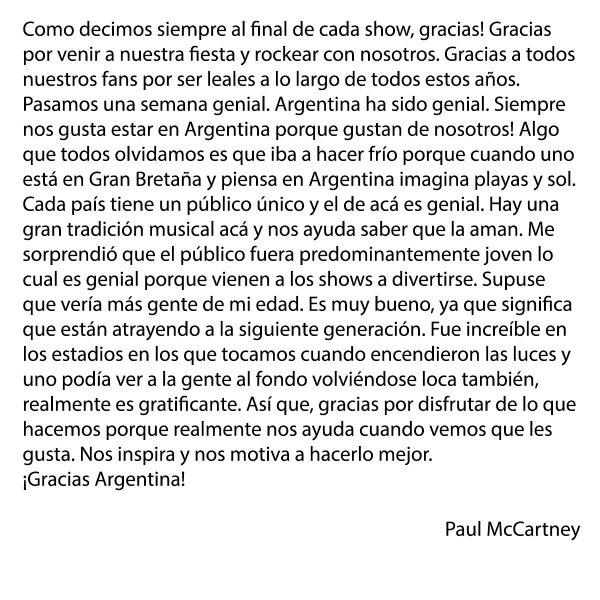 carta_paul_mccartney1