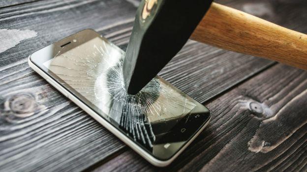 celular-smartphone