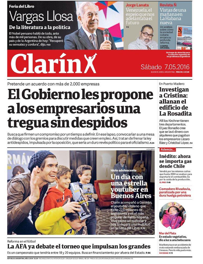 clarin-2016-05-07.jpg