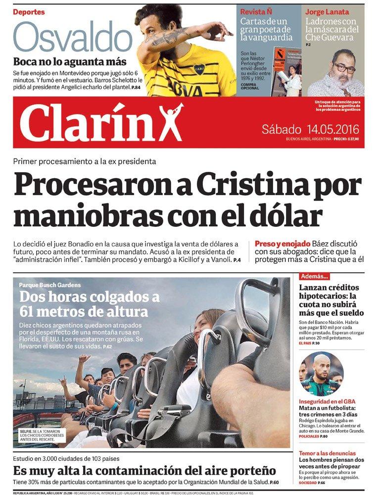 clarin-2016-05-14.jpg