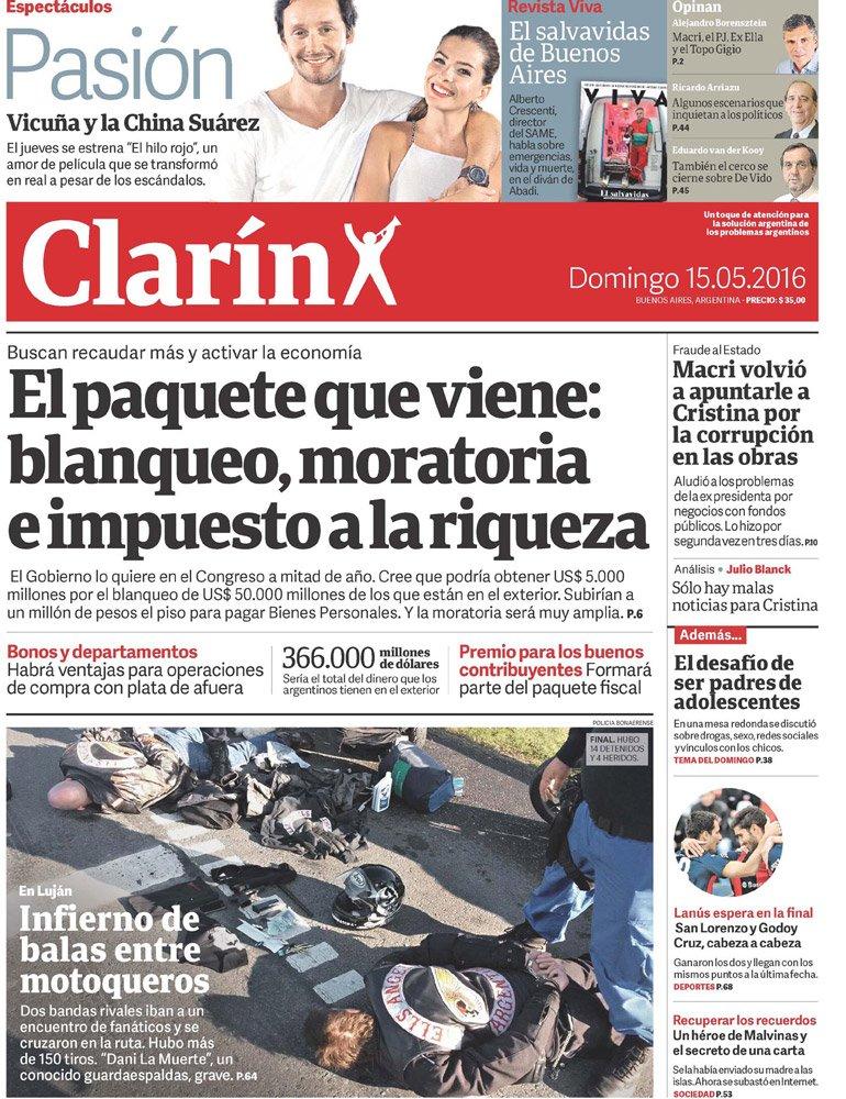 clarin-2016-05-15.jpg