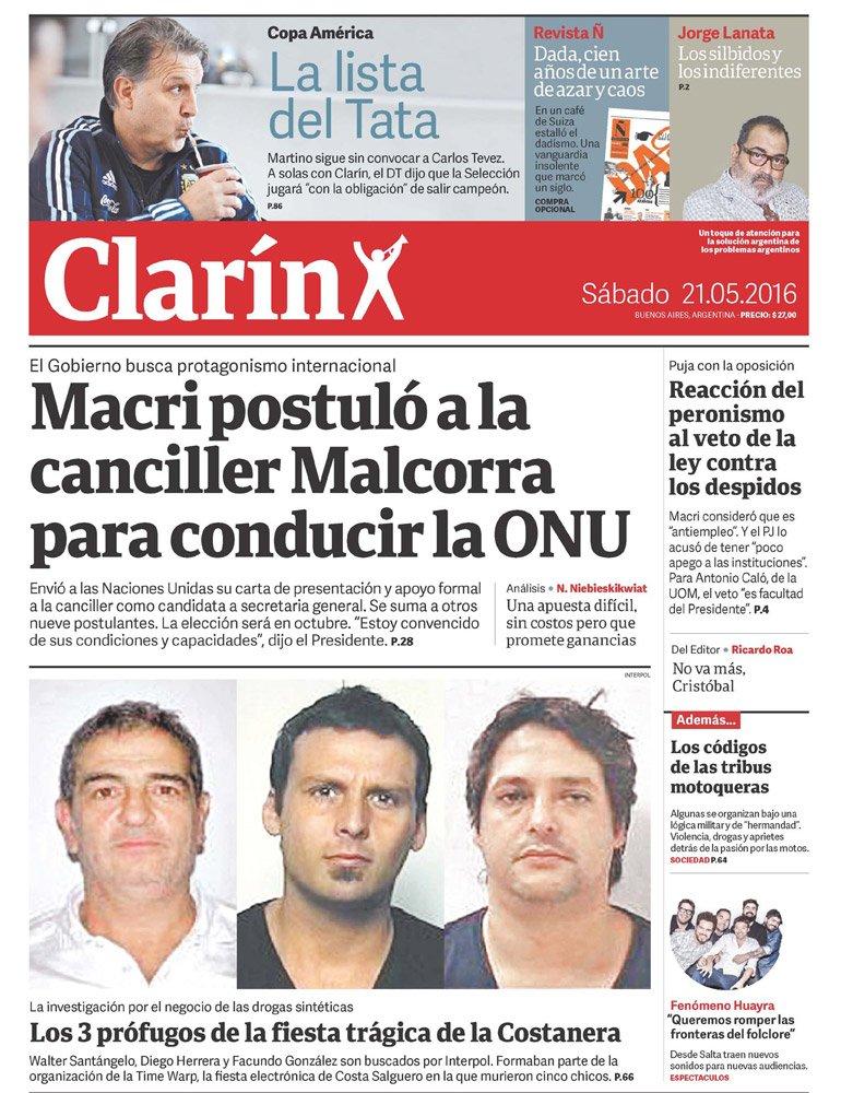 clarin-2016-05-21.jpg