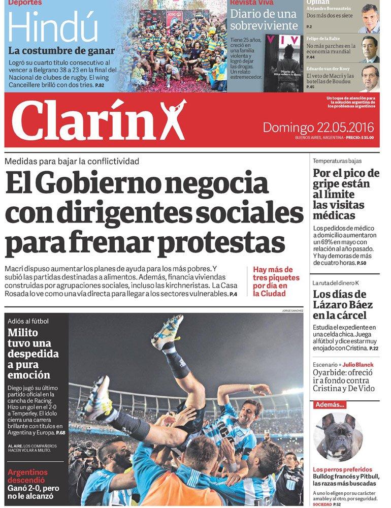 clarin-2016-05-22.jpg