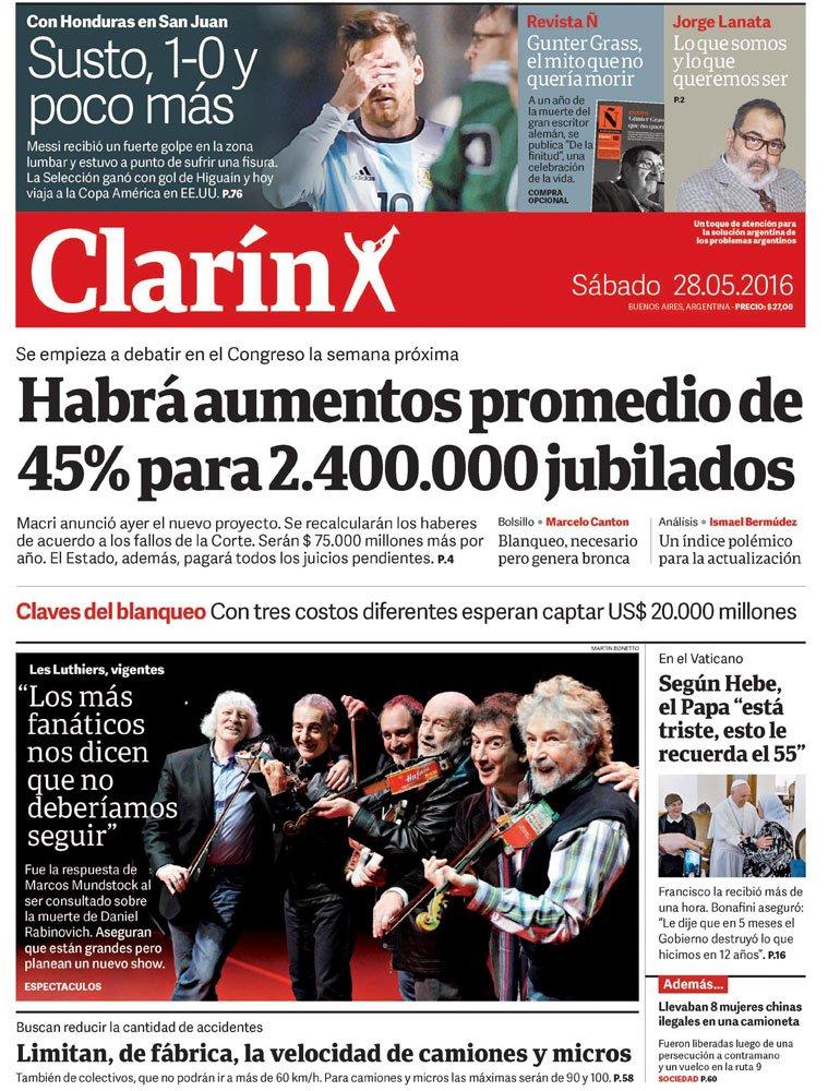 clarin-2016-05-28.jpg