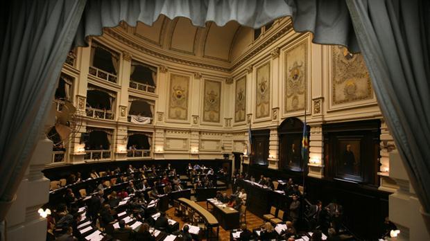 congreso_bonaerense