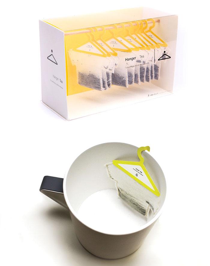 creative-tea-bag-packaging-designs-19-573c4f1930267__700