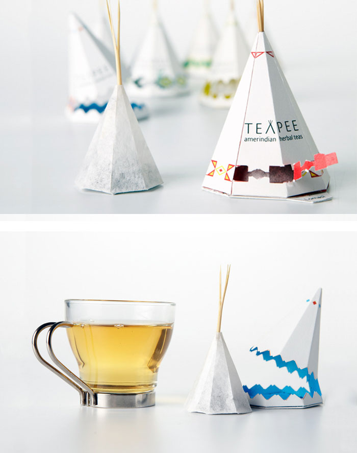 creative-tea-bag-packaging-designs-46-573c5c7e524e5__700