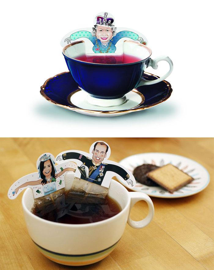 creative-tea-bag-packaging-designs-77-573dbcc8d5e1f__700