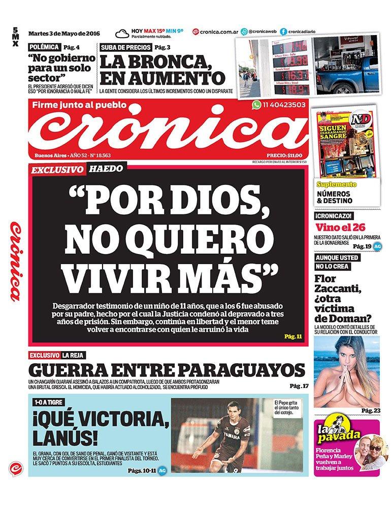 cronica-2016-05-03.jpg