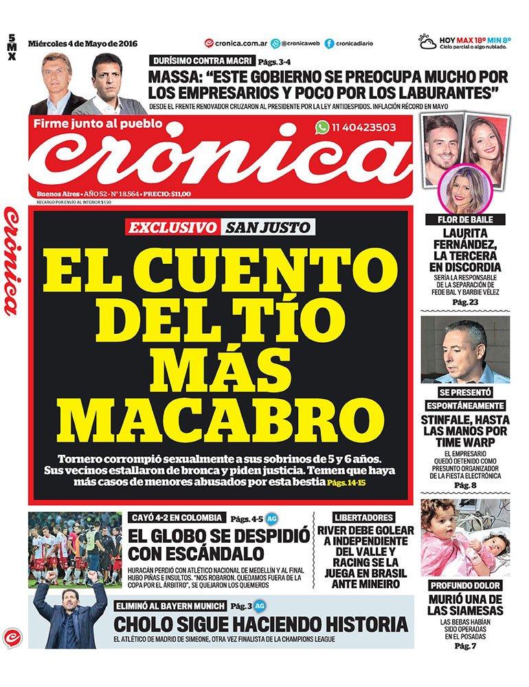 cronica-2016-05-04.jpg