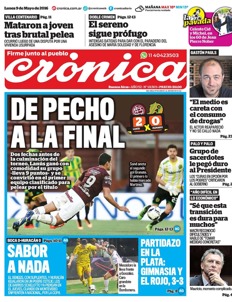 cronica-2016-05-09.jpg
