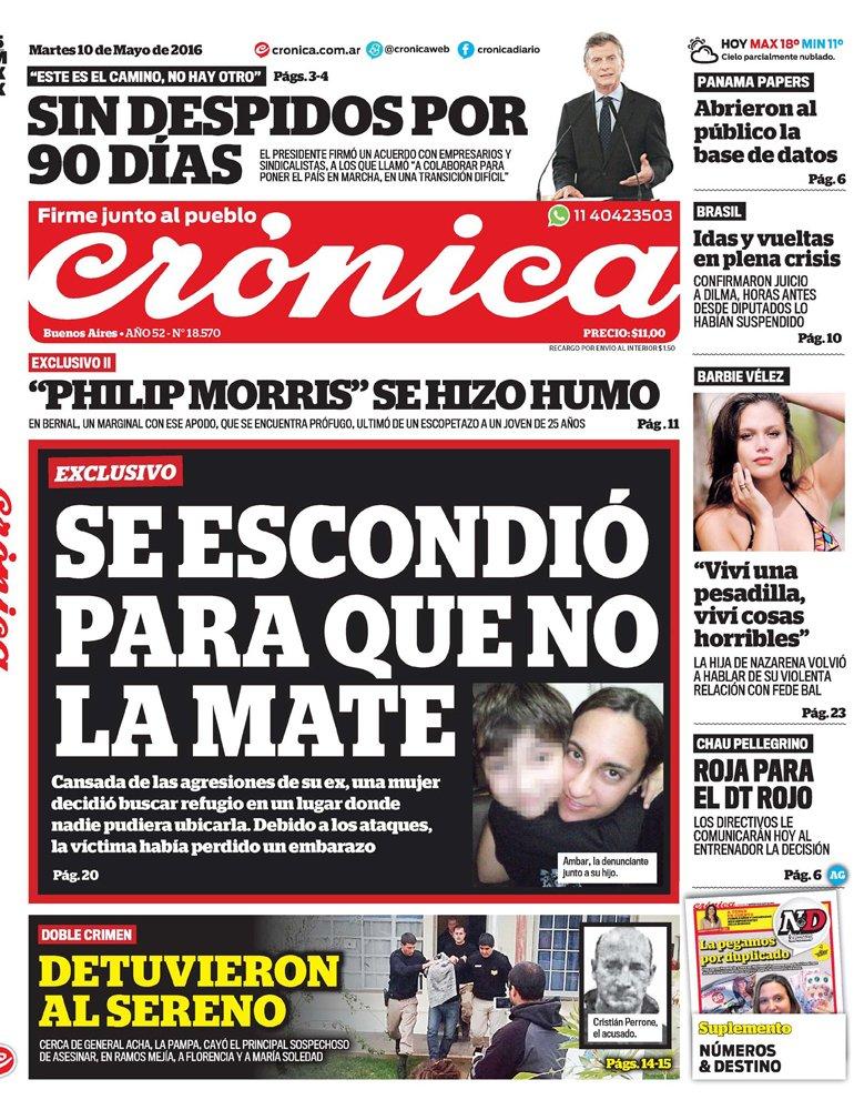 cronica-2016-05-10.jpg