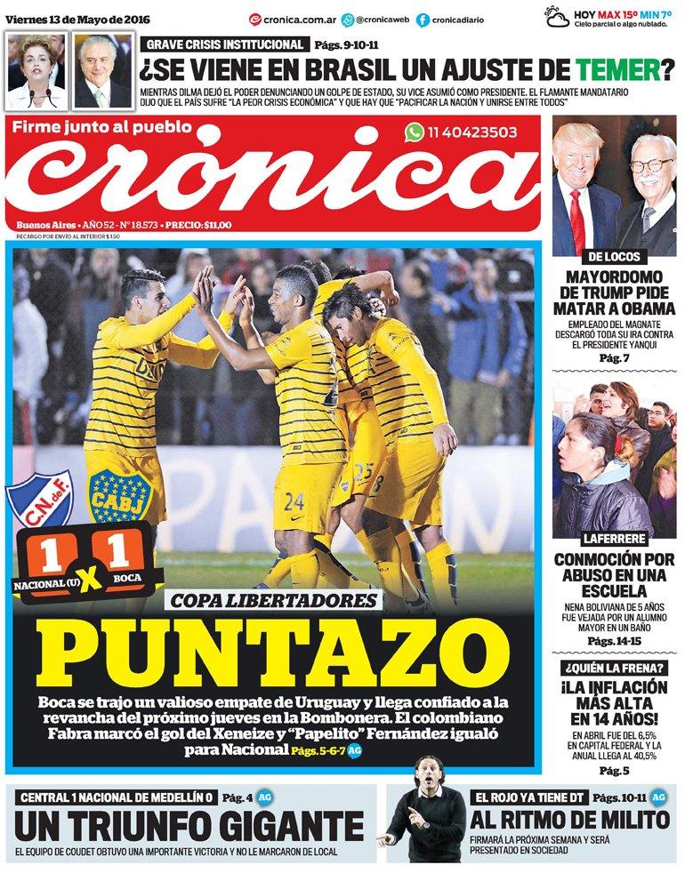 cronica-2016-05-13.jpg