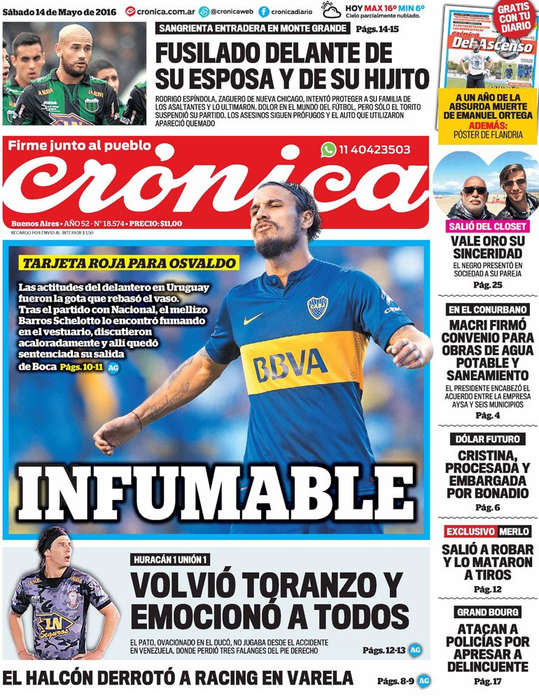 cronica-2016-05-14.jpg