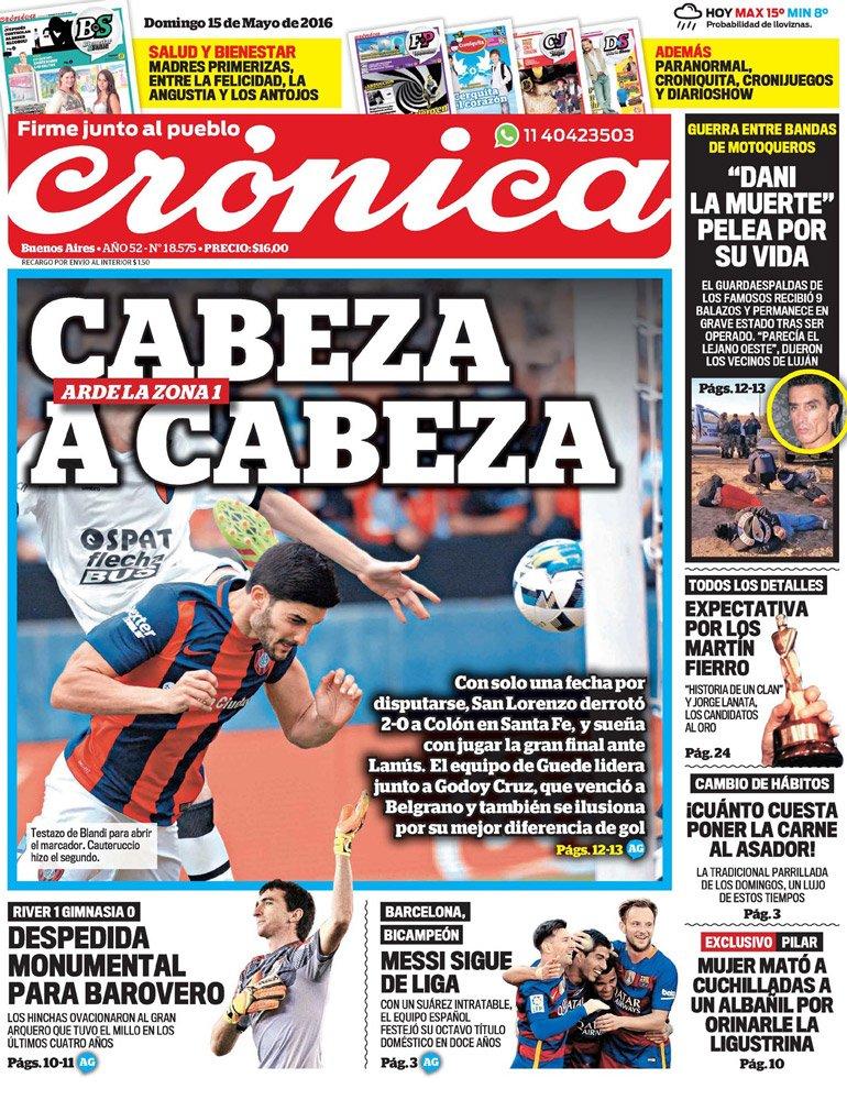 cronica-2016-05-15.jpg