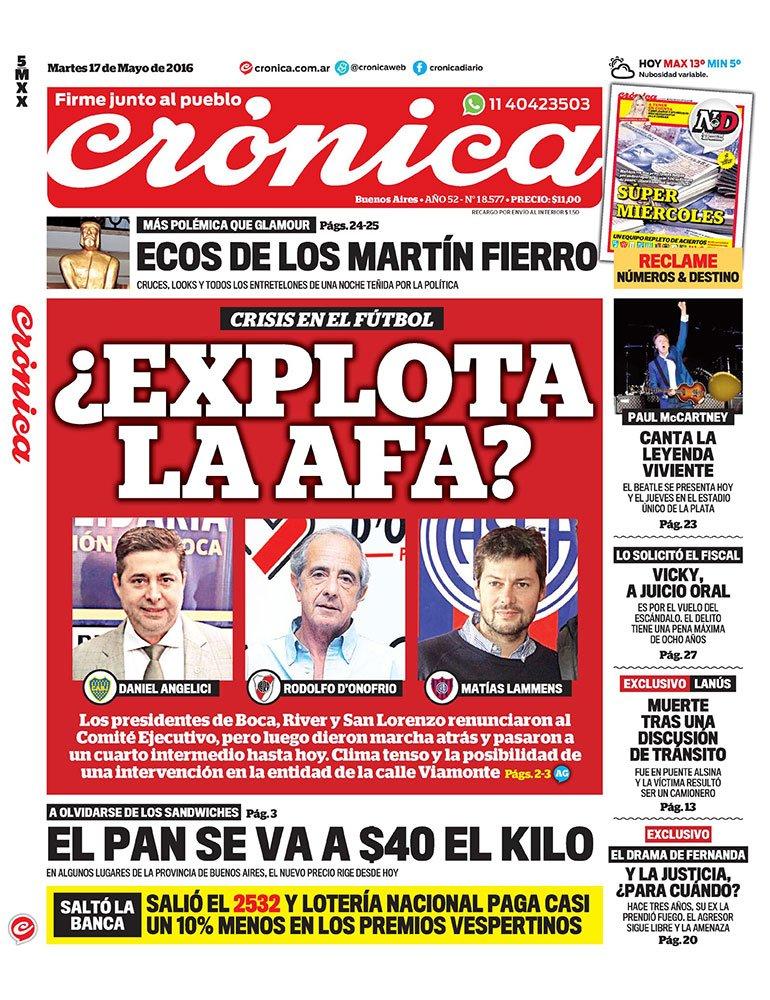 cronica-2016-05-17.jpg