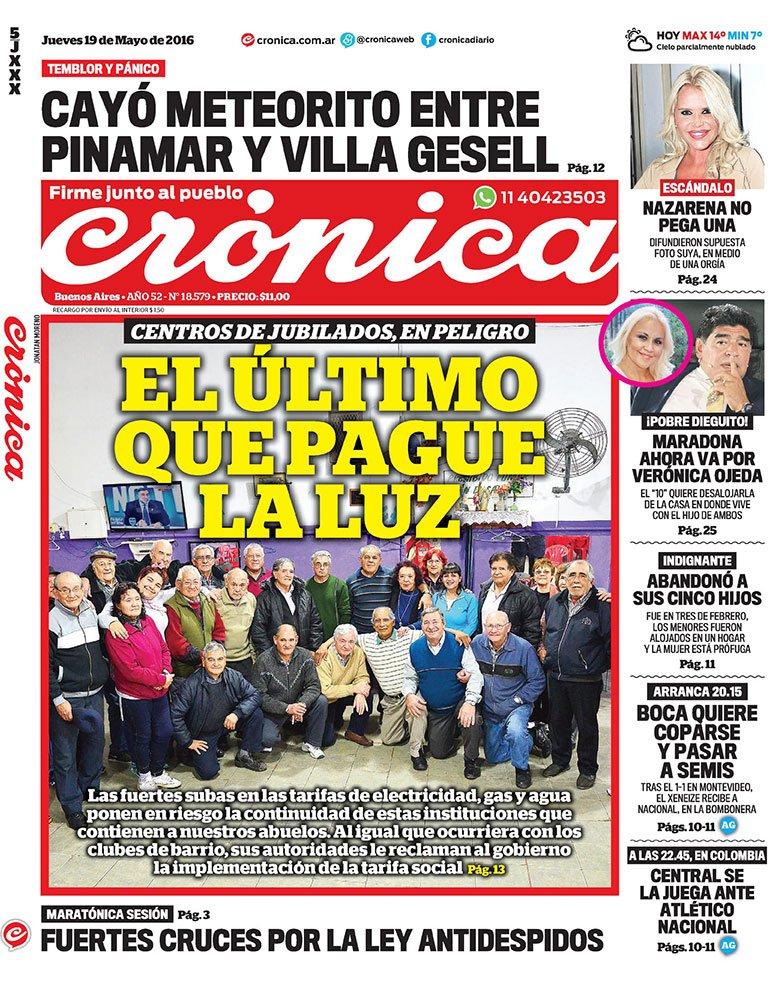 cronica-2016-05-19.jpg