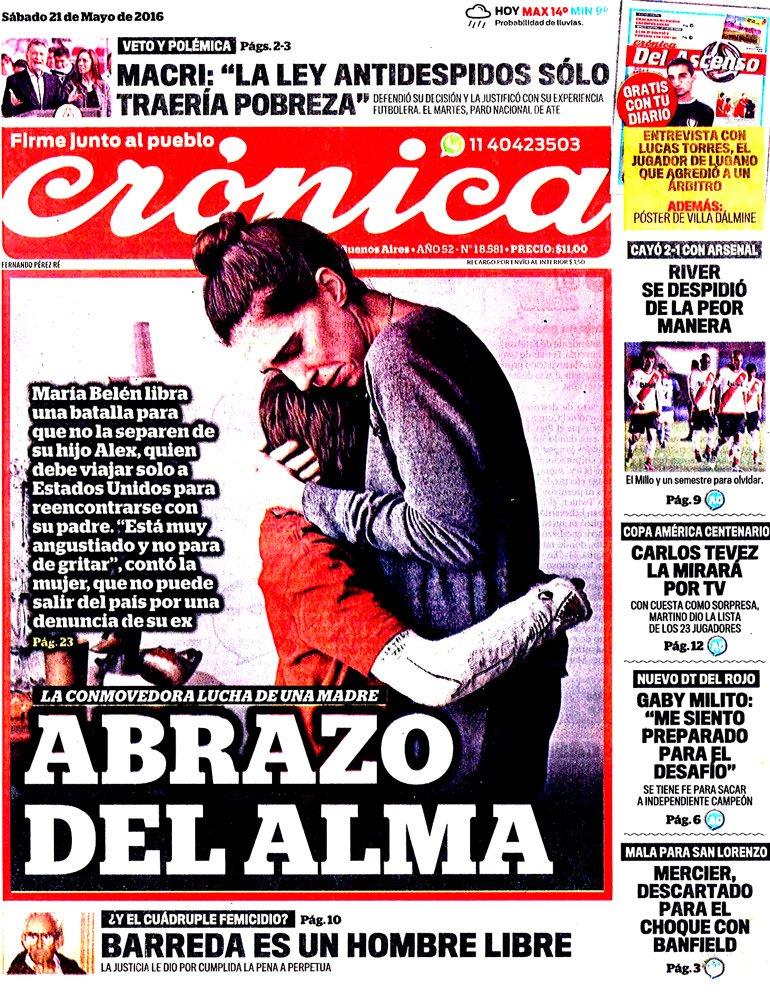 cronica-2016-05-21.jpg