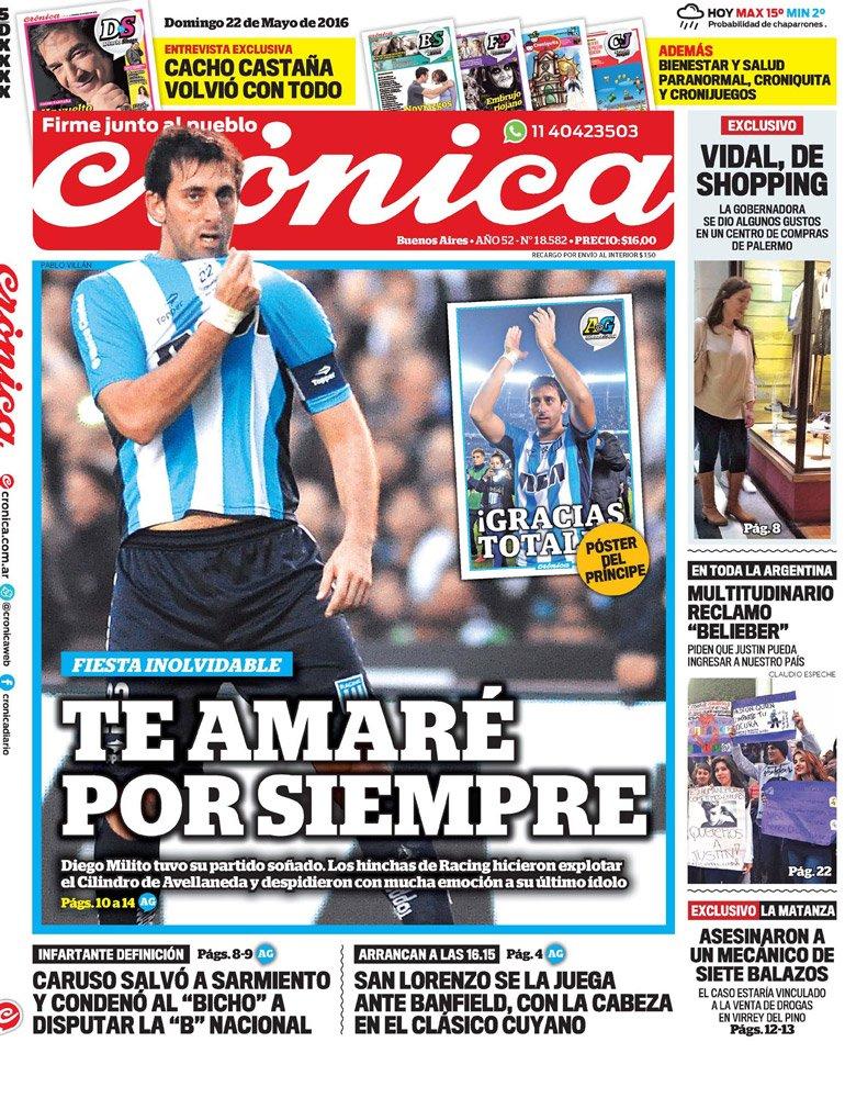 cronica-2016-05-22.jpg