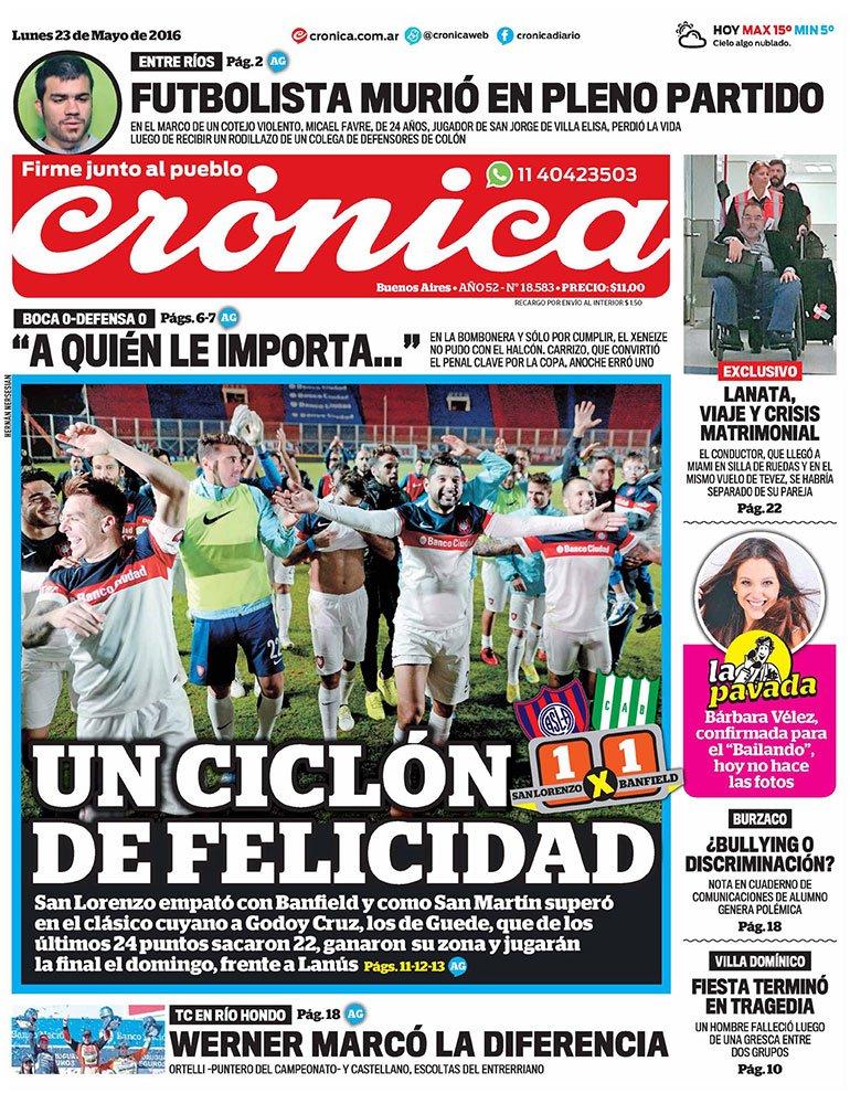 cronica-2016-05-23.jpg