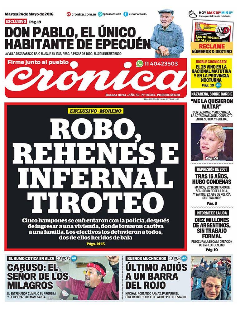 cronica-2016-05-24.jpg
