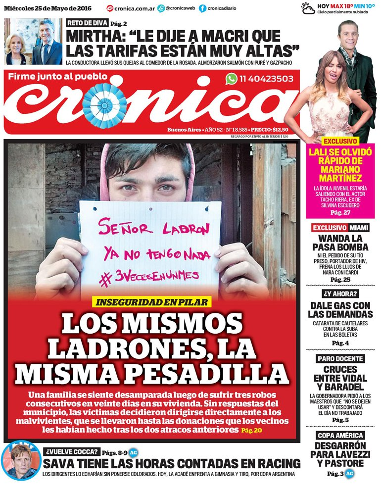 cronica-2016-05-25.jpg
