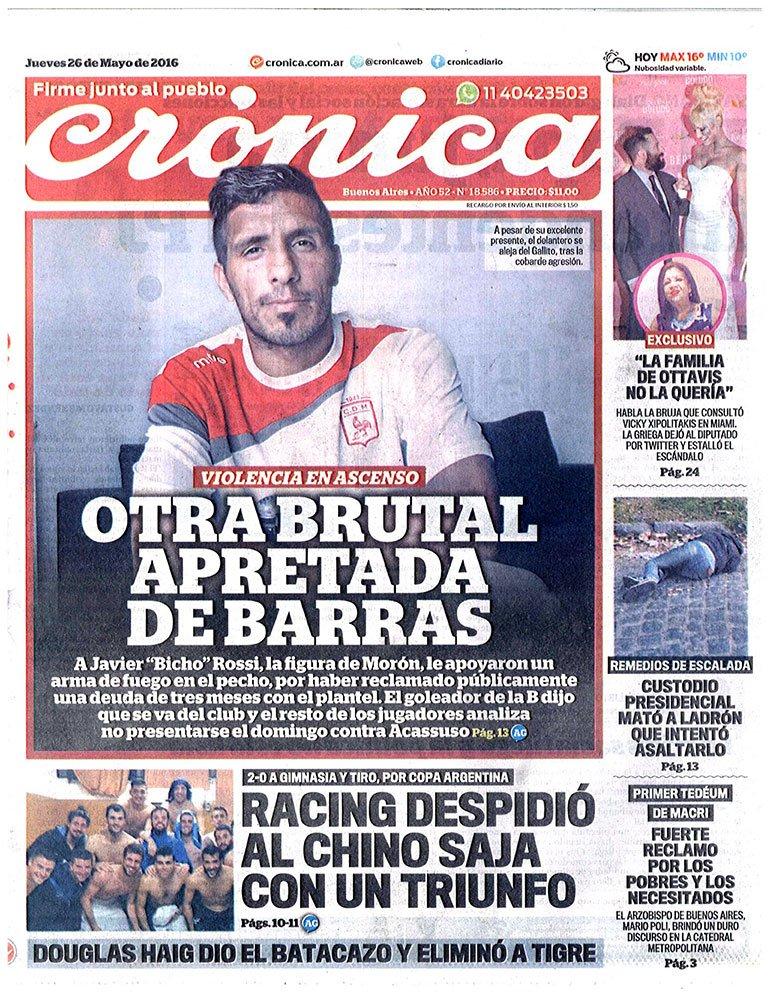 cronica-2016-05-26.jpg