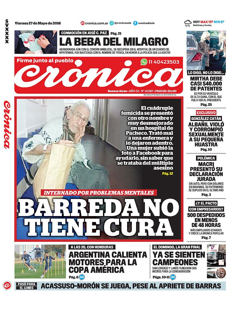 cronica-2016-05-27.jpg