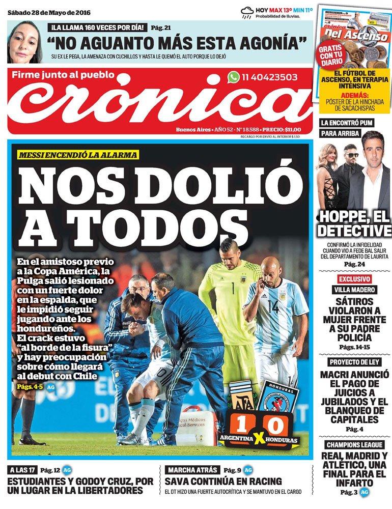 cronica-2016-05-28.jpg