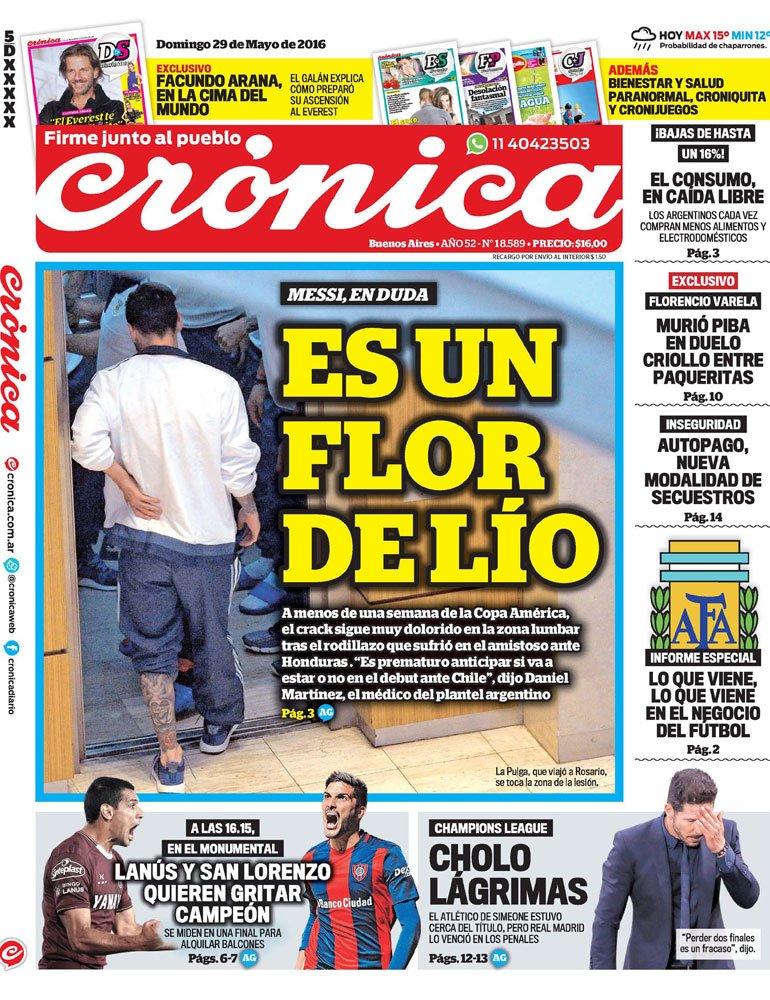 cronica-2016-05-29.jpg