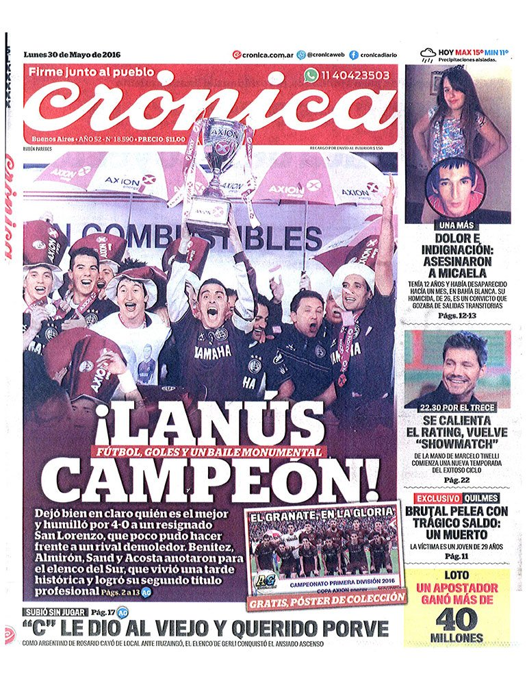 cronica-2016-05-30.jpg
