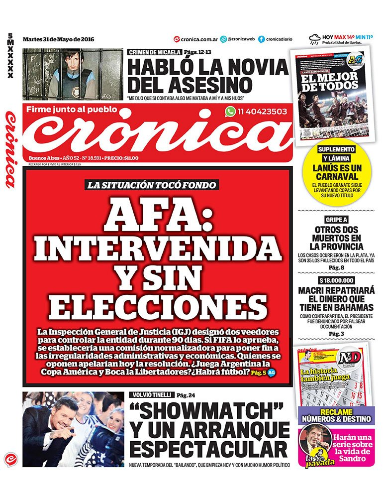 cronica-2016-05-31.jpg