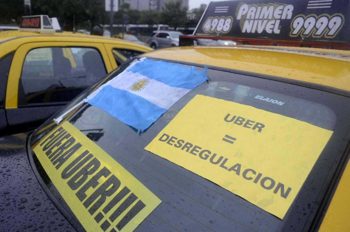 desregulacion-uber