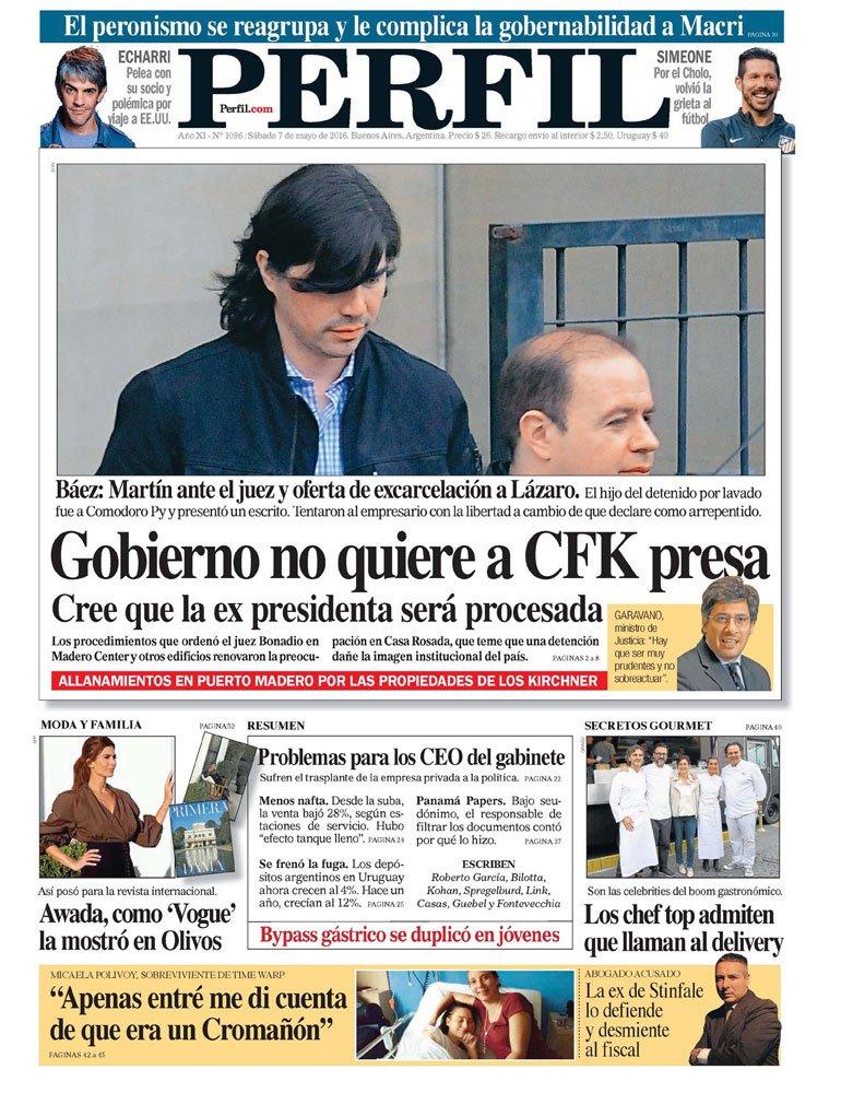 diario-perfil-2016-05-07.jpg