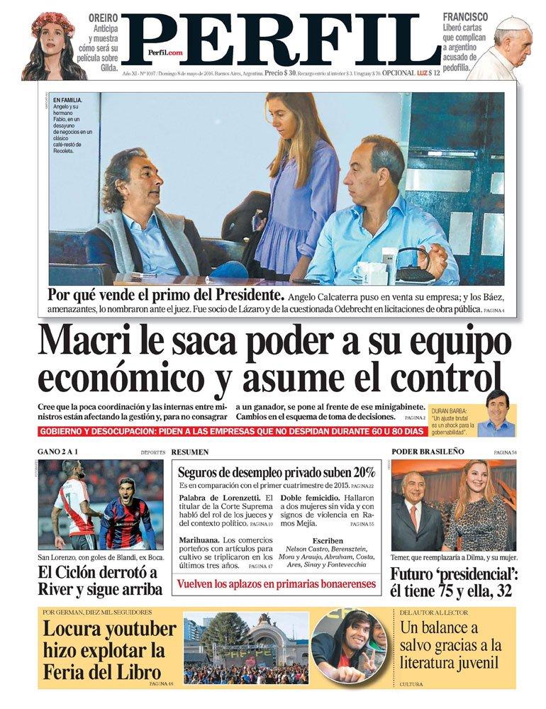diario-perfil-2016-05-08.jpg