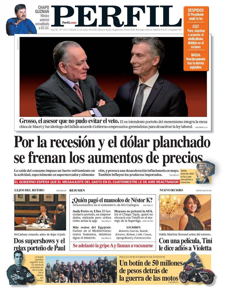 diario-perfil-2016-05-21.jpg