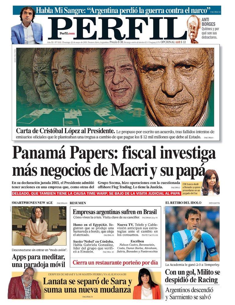 diario-perfil-2016-05-22.jpg